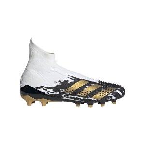 adidas-predator-inflight-20-ag-weiss-gold-fw9761-fussballschuh_right_out.png