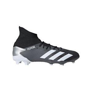 adidas-predator-20-3-fg-schwarz-weiss-fx0116-fussballschuh_right_out.png