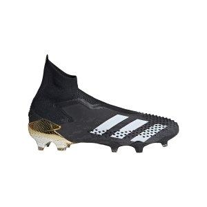 adidas-predator-20-fg-schwarz-weiss-fx0117-fussballschuh_right_out.png