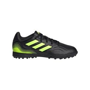adidas-copa-sense-3-tf-j-kids-schwarz-weiss-fx1976-fussballschuh_right_out.png