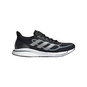 adidas-supernova-running-damen-schwarz-fx2432-laufschuh_right_out.png
