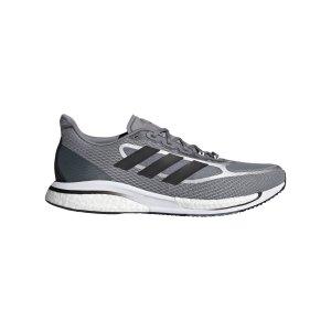 adidas-supernova-running-grau-schwarz-fx2433-laufschuh_right_out.png