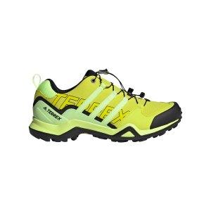 adidas-terrex-swift-r2-gelb-schwarz-fx4558-outdoor-schuh_right_out.png