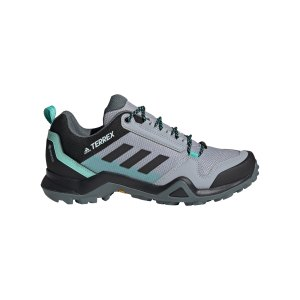 adidas-terrex-ax3-gtx-damen-grau-tuerkis-fx4684-outdoor-schuh_right_out.png