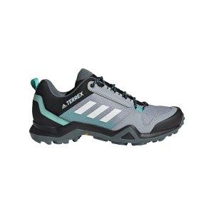 adidas-terrex-ax3-damen-grau-tuerkis-schwarz-fx4690-outdoor-schuh_right_out.png