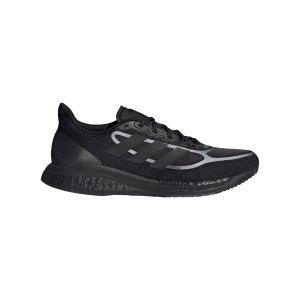 adidas-supernova-running-schwarz-silber-fx6649-laufschuh_right_out.png