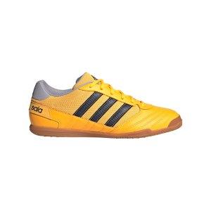 adidas-super-sala-in-halle-gelb-blau-grau-fx6757-fussballschuh_right_out.png