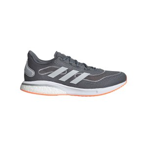 adidas-supernova-running-blau-weiss-orange-fx6821-laufschuh_right_out.png