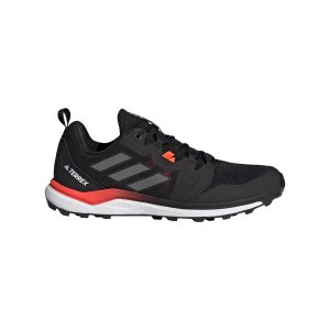 adidas-terrex-agravic-gtx-running-schwarz-rot-fx6859-laufschuh_right_out.png