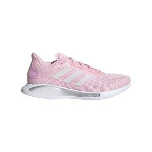 adidas-galaxar-running-damen-pink-fx6877-laufschuh_right_out.png