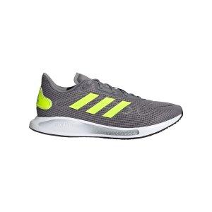adidas-galaxar-running-grau-gelb-fx6885-laufschuh_right_out.png