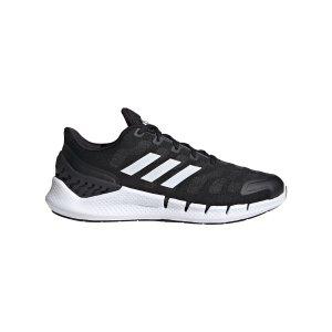 adidas-ventania-running-schwarz-fx7351-laufschuh_right_out.png