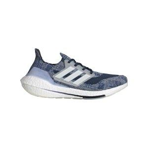 adidas-ultraboost-21-primeblue-running-blau-weiss-fx7729-laufschuh_right_out.png
