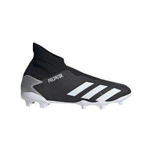 adidas-predator-20-3-ll-fg-schwarz-weiss-fx7731-fussballschuh_right_out.png