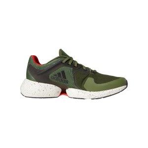 adidas-alphatorsion-running-gruen-fy0004-laufschuh_right_out.png