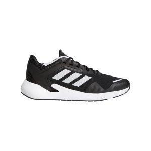 adidas-alphatorsion-running-schwarz-fy0005-laufschuh_right_out.png