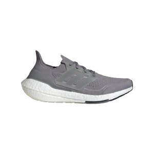 adidas-ultraboost-21-running-grau-fy0381-laufschuh_right_out.png