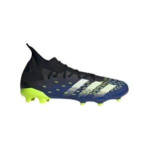adidas-predator-freak-3-fg-schwarz-weiss-fy0610-fussballschuh_right_out.png