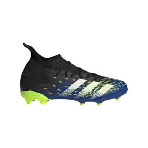 adidas-predator-freak-3-fg-j-kids-schwarz-weiss-fy0613-fussballschuh_right_out.png
