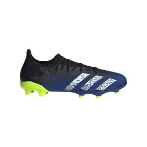 adidas-predator-freak-3-l-fg-schwarz-weiss-fy0615-fussballschuh_right_out.png