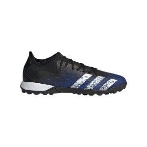 adidas-predator-freak-3-l-tf-schwarz-weiss-fy0616-fussballschuh_right_out.png