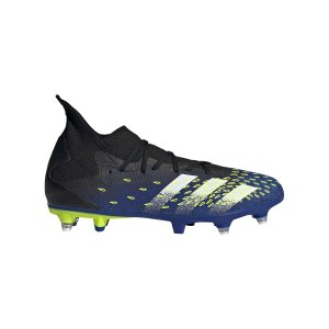 adidas-predator-freak-3-sg-schwarz-weiss-fy0622-fussballschuh_right_out.png