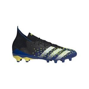 adidas-predator-freak-1-ag-schwarz-weiss-fy0742-fussballschuh_right_out.png
