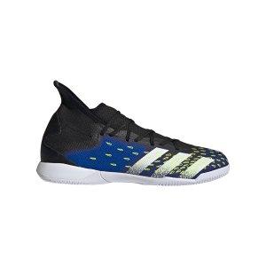 adidas-predator-freak-3-in-halle-schwarz-weiss-fy0748-fussballschuh_right_out.png