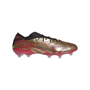 adidas-nemeziz-messi-1-fg-gold-rot-schwarz-fy0758-fussballschuh_right_out.png