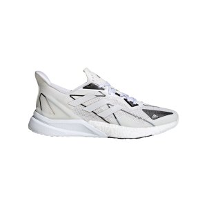 adidas-x9000l3-h-rdy-running-weiss-schwarz-fy0798-laufschuh_right_out.png