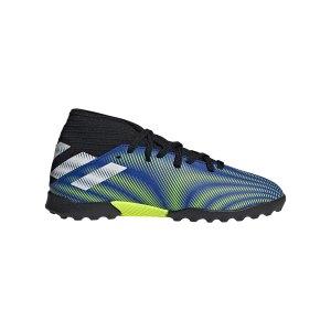 adidas-nemeziz-3-tf-j-kids-blau-weiss-fy0821-fussballschuh_right_out.png