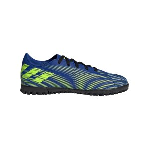 adidas-nemeziz-4-tf-j-kids-blau-gelb-fy0824-fussballschuh_right_out.png