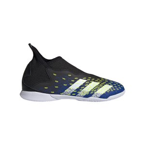 adidas-predator-freak-3-ll-in-halle-j-kids-schwarz-fy0994-fussballschuh_right_out.png