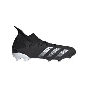 adidas-predator-freak-3-fg-schwarz-fy1030-fussballschuh_right_out.png