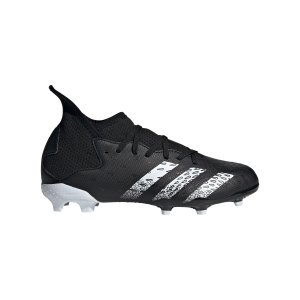 adidas-predator-freak-3-fg-j-kids-schwarz-fy1031-fussballschuh_right_out.png