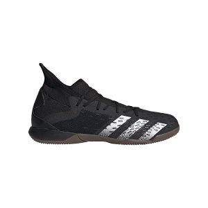 adidas-predator-freak-3-in-halle-schwarz-weiss-fy1032-fussballschuh_right_out.png