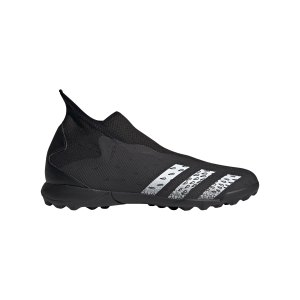 adidas-predator-freak-3-ll-tf-schwarz-fy1035-fussballschuh_right_out.png
