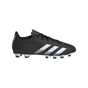 adidas-predator-freak-4-fxg-schwarz-weiss-fy1040-fussballschuh_right_out.png
