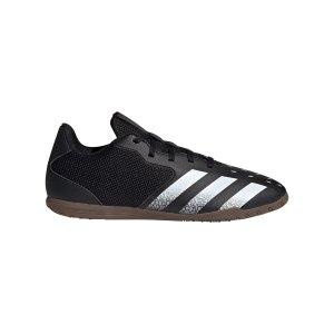 adidas-predator-freak-4-in-sala-halle-schwarz-fy1042-fussballschuh_right_out.png