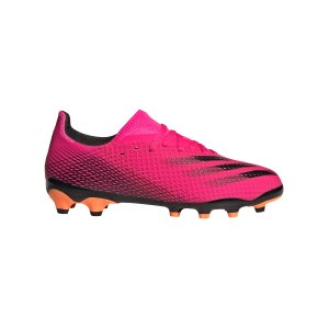 adidas-x-ghosted-3-mg-j-kids-pink-schwarz-orange-fy1093-fussballschuh_right_out.png