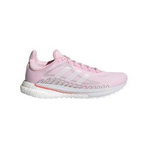 adidas-solar-glide-st-3-running-damen-rosa-orange-fy1113-laufschuh_right_out.png