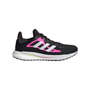 adidas-solar-glide-3-running-damen-schwarz-weiss-fy1115-laufschuh_right_out.png