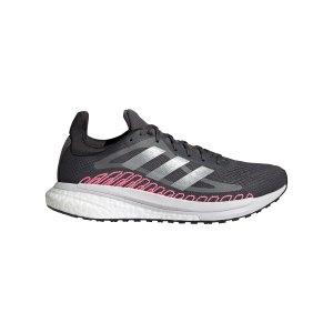 adidas-solar-glide-st-3-running-damen-grau-fy1252-laufschuh_right_out.png
