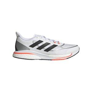 adidas-supernova-running-weiss-schwarz-fy2858-laufschuh_right_out.png