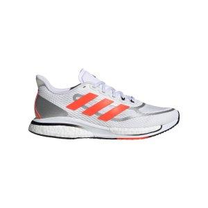 adidas-supernova-running-damen-weiss-fy2860-laufschuh_right_out.png