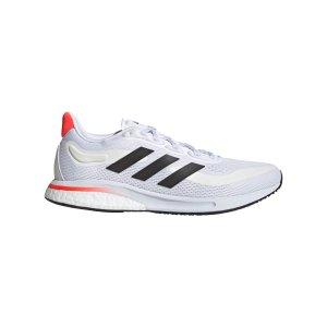adidas-supernova-running-weiss-schwarz-fy2861-laufschuh_right_out.png