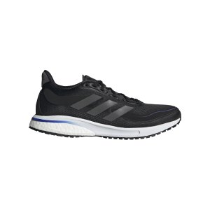 adidas-c-rdy-supernova-running-schwarz-fy2864-laufschuh_right_out.png