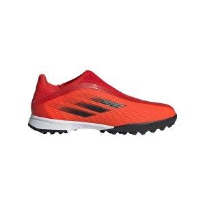 adidas-x-speedflow-3-ll-tf-j-kids-rot-schwarz-fy3255-fussballschuh_right_out.png