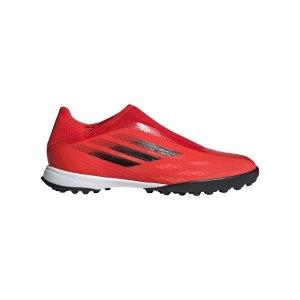 adidas-x-speedflow-3-ll-tf-rot-schwarz-fy3266-fussballschuh_right_out.png