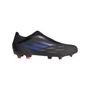 adidas-x-speedflow-3-ll-fg-schwarz-blau-fy3273-fussballschuh_right_out.png